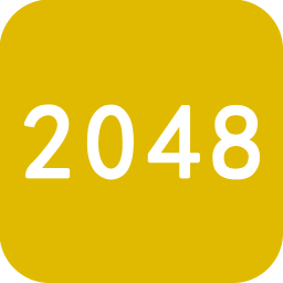 term2048