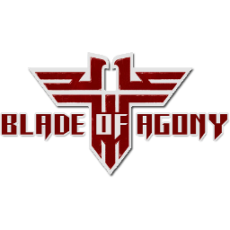 WolfenDoom: Blade of Agony snap
