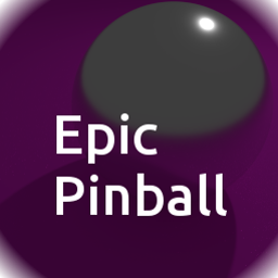 epicpinball