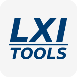 Install lxi-tools for Linux using the Snap Store | Snapcraft