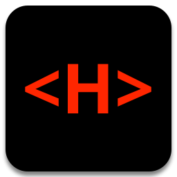 htmldoc snap
