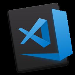 Visual Studio Code snap