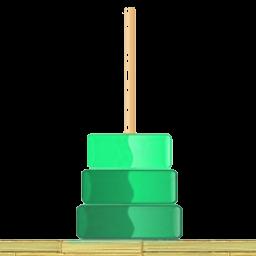 hanoi-towers