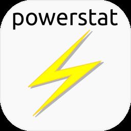 powerstat