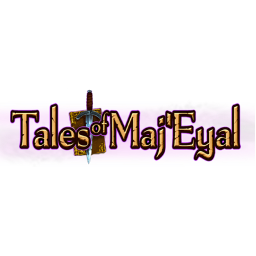 Tales of Maj'Eyal snap
