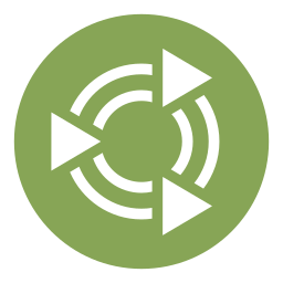 Icon for Ubuntu MATE Welcome
