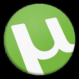 µTorrent snap