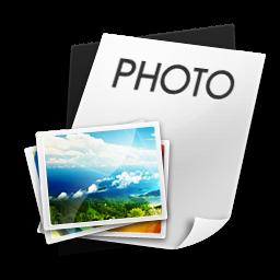 Ampare PDF To Image