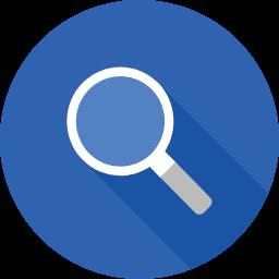 Large Files Finder