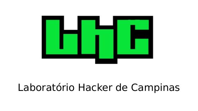 Screenshot for hello-lhc
