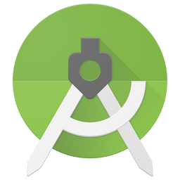 Icon for Android Studio