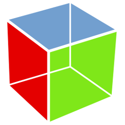 Icon for GTK Common Themes