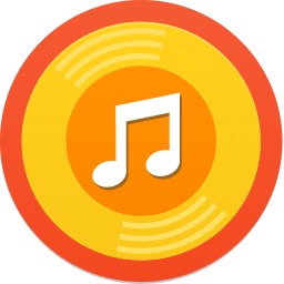 Google Play Music Desktop Player snap