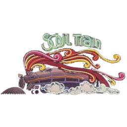 Install soultrain for Linux using the Snap Store   Snapcraft