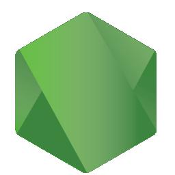 node snap
