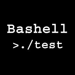 bashell
