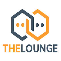 theloungeirc