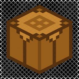 Minecraft Crafting Simulator