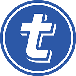 tokenpayd-v2
