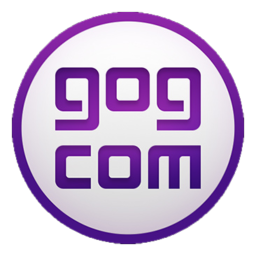 gog galaxy doesnt connect