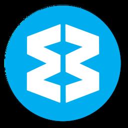 Wavebox snap