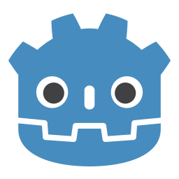 Install Godot Engine (Mono version) for Linux using the Snap Store