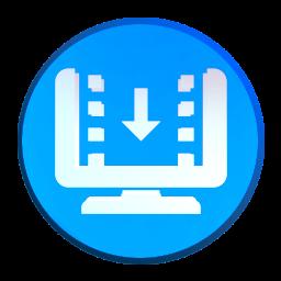 VideoBox snap