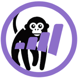 marketo-monkey snap