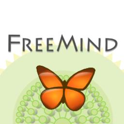 FreeMind snap