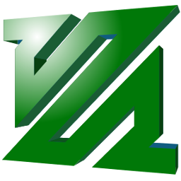 Icon for Chromium FFmpeg codecs