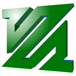 Icon for FFmpeg