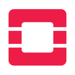 Icon for openstackclients