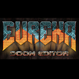 Install Eureka Doom Editor For Linux Using The Snap Store Snapcraft