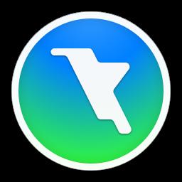 Icon for Colibri