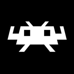 RetroArch snap