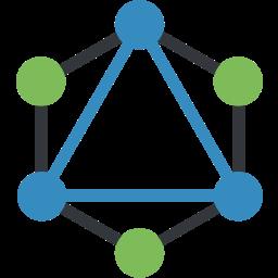 Altair GraphQL Client snap
