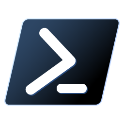 powershell snap