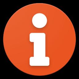Ubuntu Release Info snap