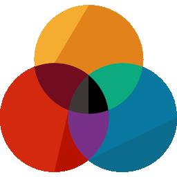 Ampare Random CSS Color snap