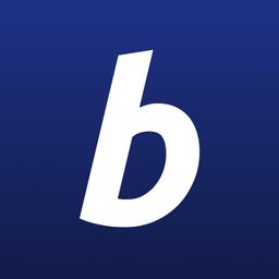 BitPay snap