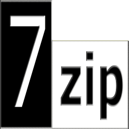 Install P7Zip - Desktop for Linux using the Snap Store
