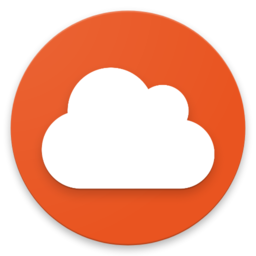 Install Ubuntu Cloud Image On Kde Neon Using The Snap Store Snapcraft