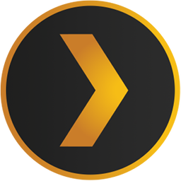 Plex Media Server snap