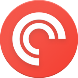 Icon for Pocket Casts