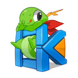 Install kde-frameworks-5-core18 for Linux using the Snap