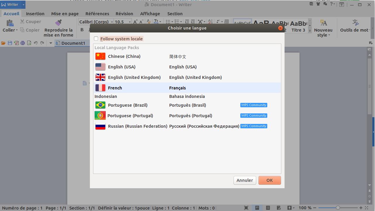uApp Explorer - wps-office-all-lang-no-internet