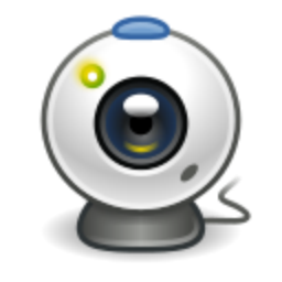 Install GTK+ UVC Viewer (UNOFFICIAL) for Linux using the Snap Store
