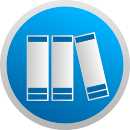 csBooks - A Smart Book Manager snap