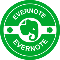 Install Evernote Web Client on Manjaro Linux using the Snap