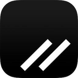 Install Wickr Pro for Linux using the Snap Store | Snapcraft
